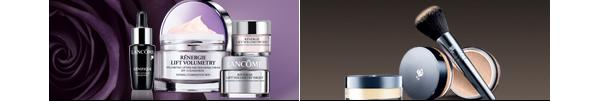 lancome-brand-banner.jpg